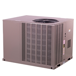 5.0 Ton DiamondAir 14 SEER 130K BTU Gas Package Unit DGP1460130AC (FL)