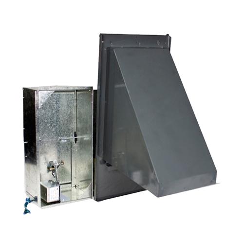 3 6 ton daikin 25 manual fresh air damper dcc dcg dch models rh budgetheating com Daikin VRV Piping Diagram Home Air Conditioning Wiring Diagrams