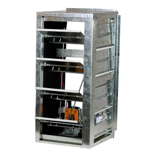 172094 2?1475228069 3 6 ton daikin horizontal economizer dcc, dcg, dch models dhzecnj3672 york economizer wiring diagram at aneh.co