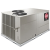 7.5 Ton Rheem Two Stage Heat Pump Package Unit Three Phase, RHPDZS090A