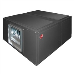 10 Ton Rheem Air Handler Three Phase, RHGN-H120