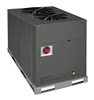 10 Ton Rheem Condenser Three Phase, RAWL-121