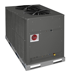 15 Ton Rheem Condenser Three Phase, RAWL-180