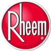 Rheem Equipment