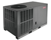 3.5 Ton Goodman 14 SEER Heat Pump Package Unit GPH1442H41