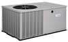 3.5 Ton EcoTemp 14 SEER Heat Pump Package Unit WJH442000KTP0A