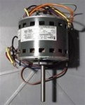 Variable Speed Fan Motor ECM