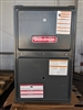 Goodman 96% Single Stage 100K BTU Gas Furnace, GMSS961005CN (7326)