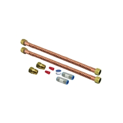 Water Heater Installation Kit  ProTech SP20011