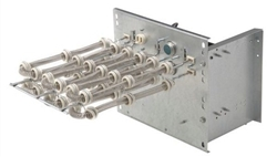 5 KW heat strip for Ruud package units UQNJ, USNJ, USPMA, UQPMA, UQNMA, USNMA, UHPL   RXQJC05J / WQJ0502S