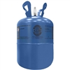 Freon Refrigerant NU-22B 25lb jug Freon Refrigerant - (R-22 Replacement)