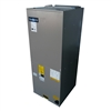 600 CFM Output DiamondAir Electric Furnace - D1418EO