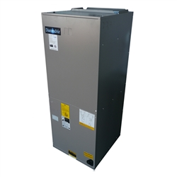 800 CFM Output DiamondAir Electric Furnace - D1424EO