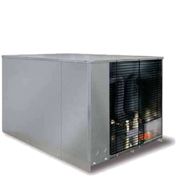 RDI Systems 120 Series Refrigeration System Air Cooled 1hp 208-230/1 Condenser, PC99MOP2E