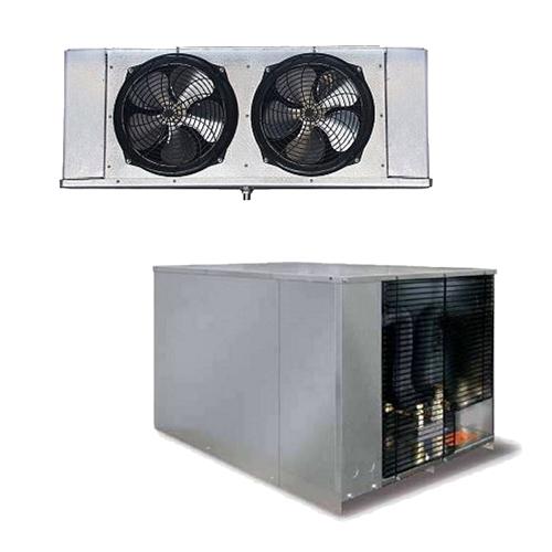 rdi 10\u0027x12\u0027 refrigeration air cooled complete system pc99mop2ebudgetheating hvac supplies heat pumps, gas heaters, split units \u0026 more commercial \u0026 home heating \u0026 cooling supplies