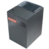2,000 CFM Output Goodman Electric Furnace, MBR2000 (F)