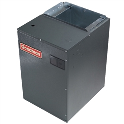 2,000 CFM Output Goodman Electric Furnace, MBR2000