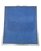 DiamondAir Permanent Washable Filter 16x20 Fits 1.5, 2.0, 2.5, and 3.0 Ton Handlers