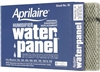 Aprilaire 35 Water Panel Humidifier Evaporator Replacement Filter Pad