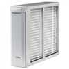 Aprilaire MERV 11 Media Air Cleaner (F)