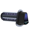 RGF REME HALO-LED Whole Home In-Duct Air Purifier (T)