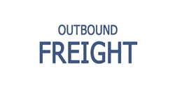 Outbound Freight Replacement