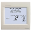 Honeywell Pro 8000 Wi-Fi Touchscreen Thermostat 3H/2C Programmable TH8321WF1001