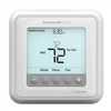 Honeywell T6 Pro Thermostat 2H/1C Programmable TH6210U2001