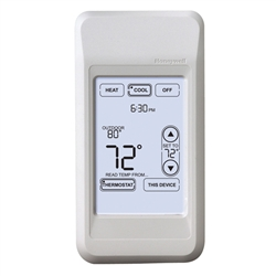 Honeywell Portable Comfort Control for RedLink Thermostats,  REM5000R1001