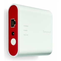 Honeywell RedLink Internet Gateway,  THM6000R7001