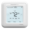 Honeywell T6 Lyric Pro WiFi Enabled Thermostat 2H/2C Programmable TH6220WF2006
