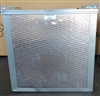 "Air Handler Stand, Boxed In, Ready For Ducted Return, Medium 21""W x 21""D x 20""H (F)(S&D)"
