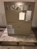 DiamondAir 80% Single Stage 135K BTU Gas Furnace, DGF801355D (7219)(TX)