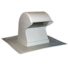 Dryer, Exhaust Vent Temco, Roof Mount Only 4""