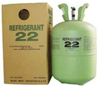 R22 Freon For Sale >> Freon R22 30 Pound Jug New Factory Sealed
