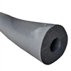 1 1/8 x 1/2 Rubatex Insulation Tubing 6' Length