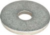"Washer 3/8"", 100 Count"