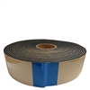 "Mars 1/8"" x 2"" Foam Insulation Tape 30' Roll, 93506"