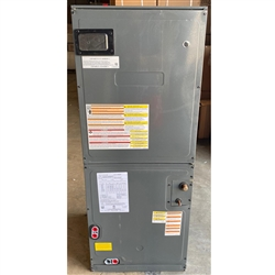 3 Ton Goodman Variable Speed Air Handler AVPTC37C14 (4736)