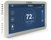 Bosch WiFi Touchscreen 4H/2C Thermostat, BCC100
