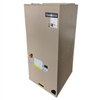 Variable speed  Air Handler