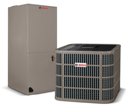 Icp Air Conditioner Reviews