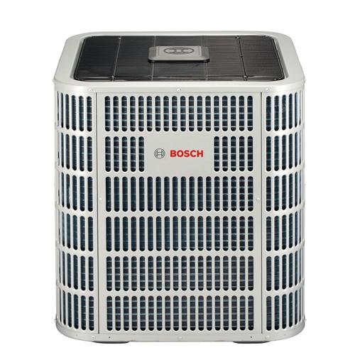 Bosch 4 5 Ton Heat Pump 2 0 Inverter Condenser Bova 60hdn1 M20g