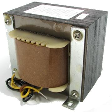 daikin, goodman commercial 480v to 208v step down transformer kit 3 phase aruf air handlers tx ekit transformer 480v to 24 v control wiring