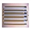 "Ceiling Supply Grill 12"" x 12"" One Way"