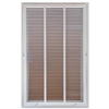 "Return Air Filter Grill 18"" x 24"" White"
