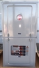 Rheem 80% Single Stage 75K BTU Gas Furnace, R801SA075417MSA (7496)