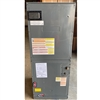 3 Ton Goodman Variable Speed Air Handler AVPTC37C14 (5487)(T)