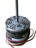 Evaporator (Blower) fan motor 1/4 HP 208-230V 1075 RPM