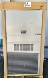 2.5 Ton Bard Wall Hung 208/240V Air Conditioning Unit, W30A2-A00 (5654)